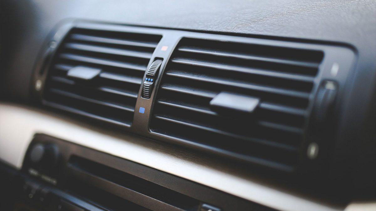 Air Conditioning Repair - Artane, Dublin 5